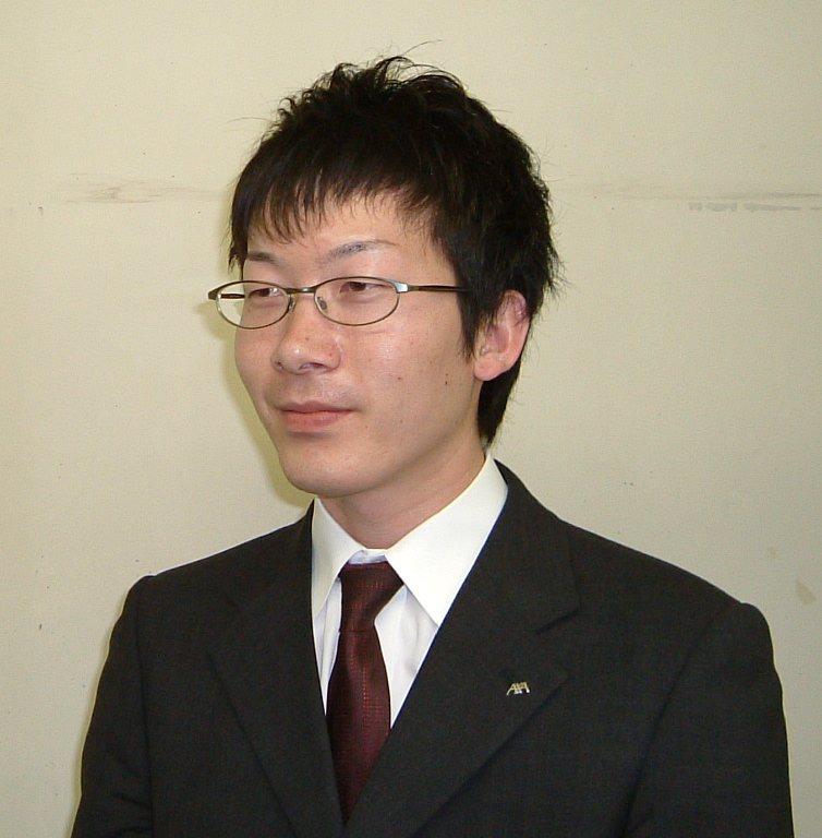 北海道四季の味番頭.jpg